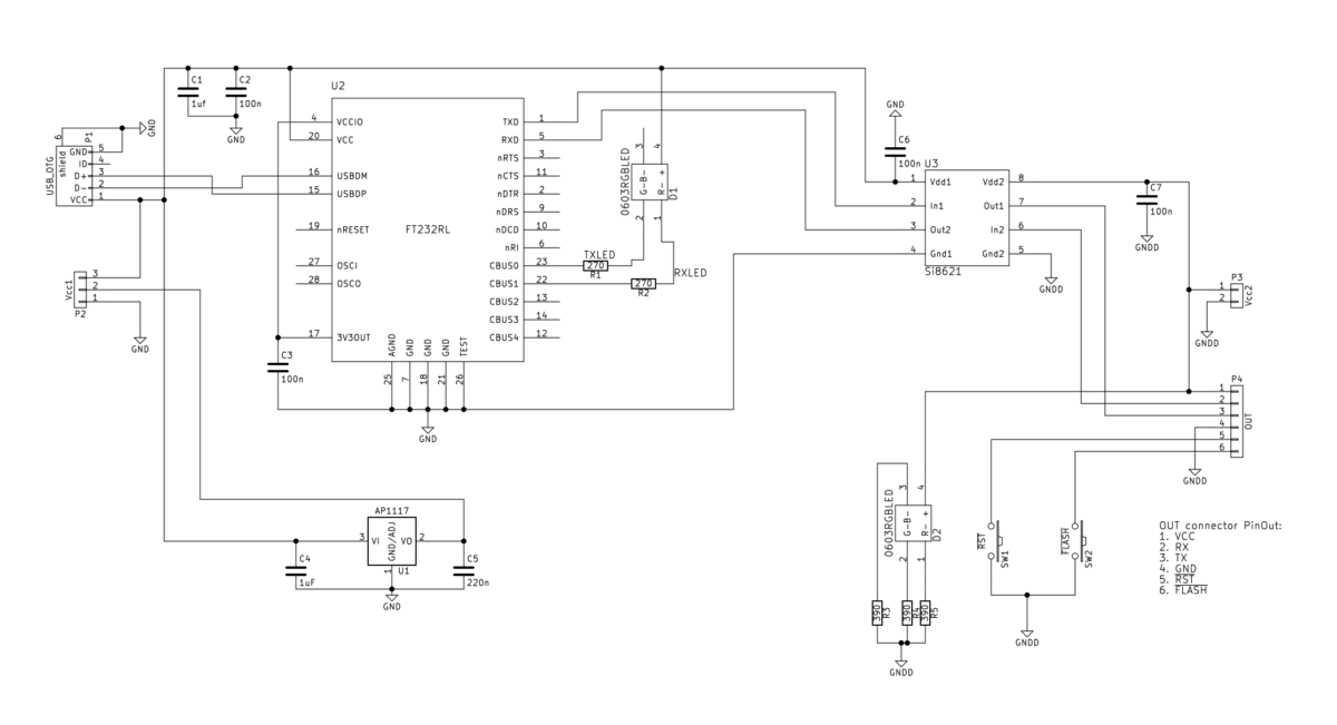 DIY galvanically isolated USB-UART adapter - Daumemo on usb switch schematic, usb port schematic, speakers schematic, wireless schematic, usb circuit schematic, usb hub schematic, usb controller schematic, usb memory schematic, usb cable schematic, gps schematic, converter schematic, usb to ttl converter circuit,